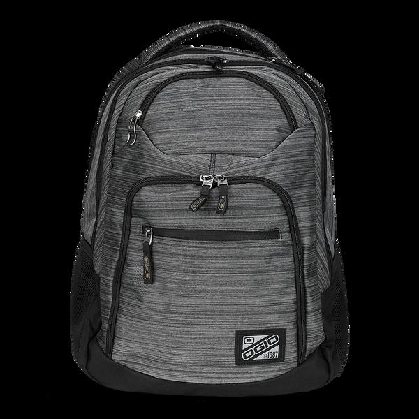 Tribune Laptop Backpack - View 5