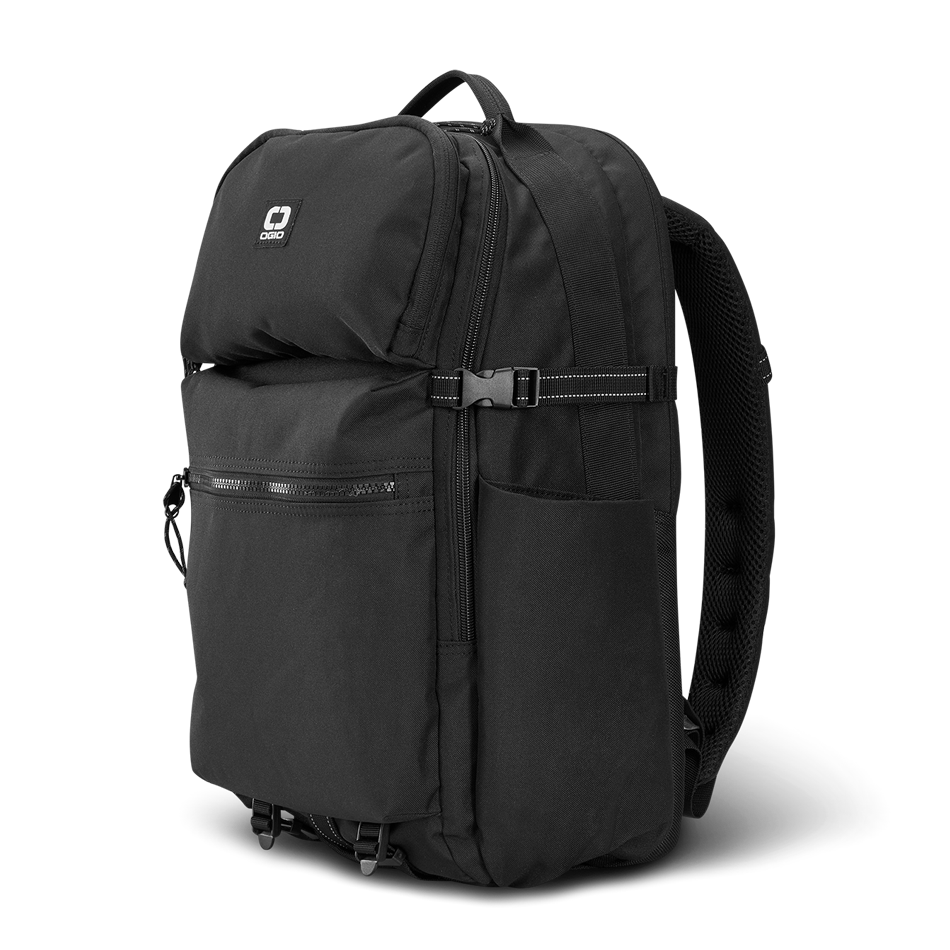 ALPHA Recon 320 Backpack - View 2