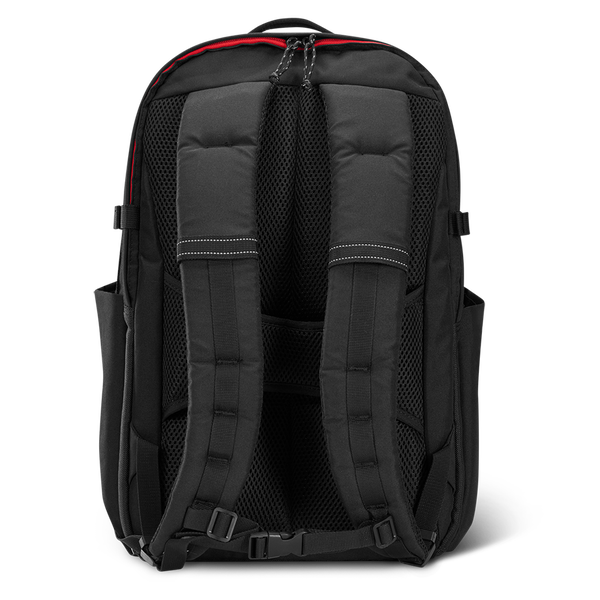 ALPHA Recon 320 Backpack - View 5