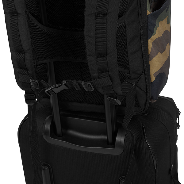 ALPHA Recon 320 Backpack - View 7