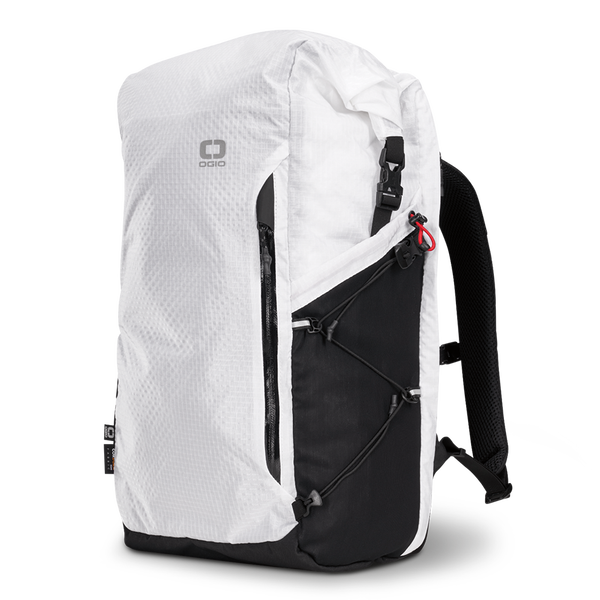 FUSE Roll Top Backpack 25 - View 2
