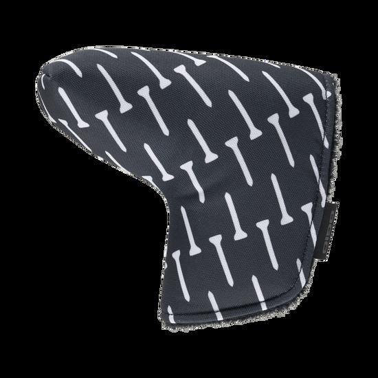 OGIO Blade Putter Headcover