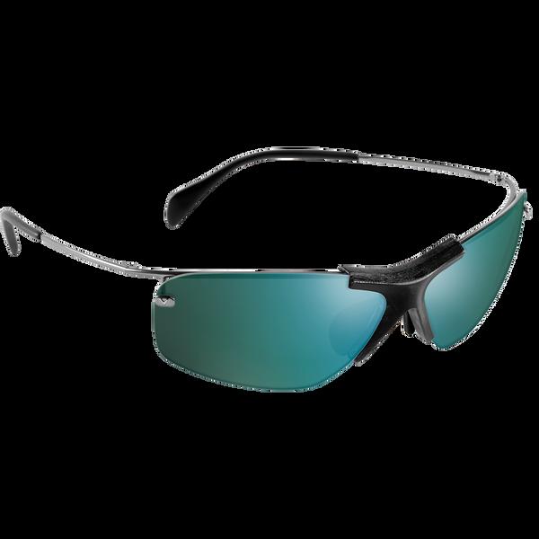 Callaway Goshawk Sunglasses - View 1