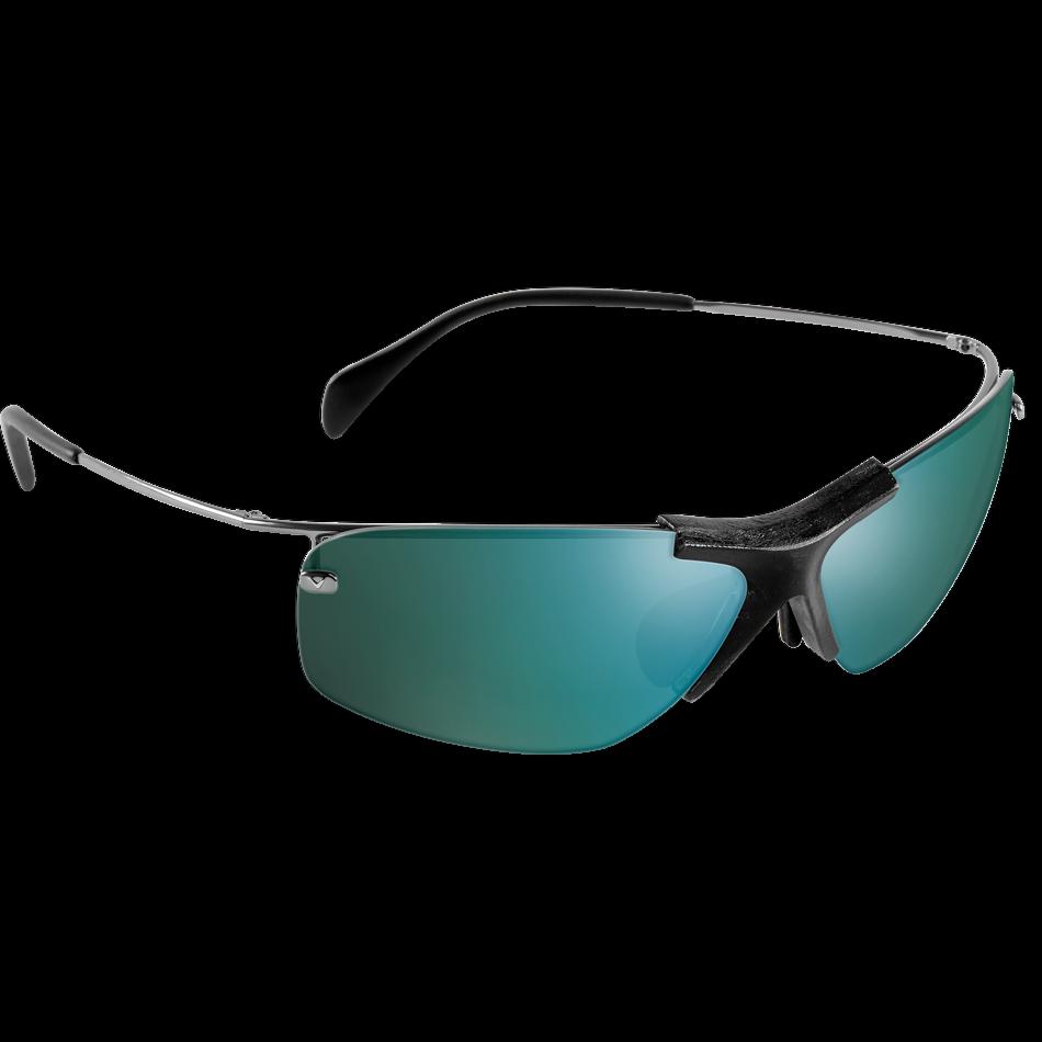 Callaway Goshawk Sunglasses - Featured