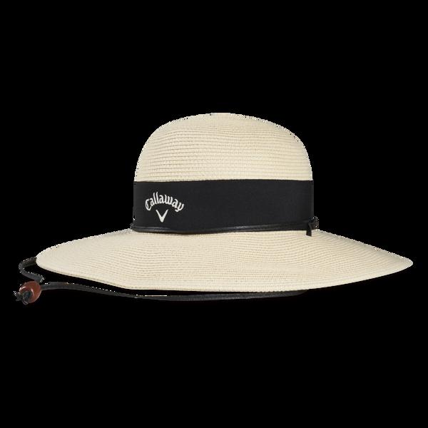 Women's Sun Hat - View 1