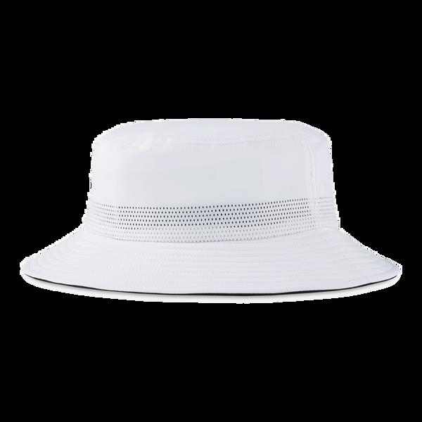 CG Bucket Hat - View 5