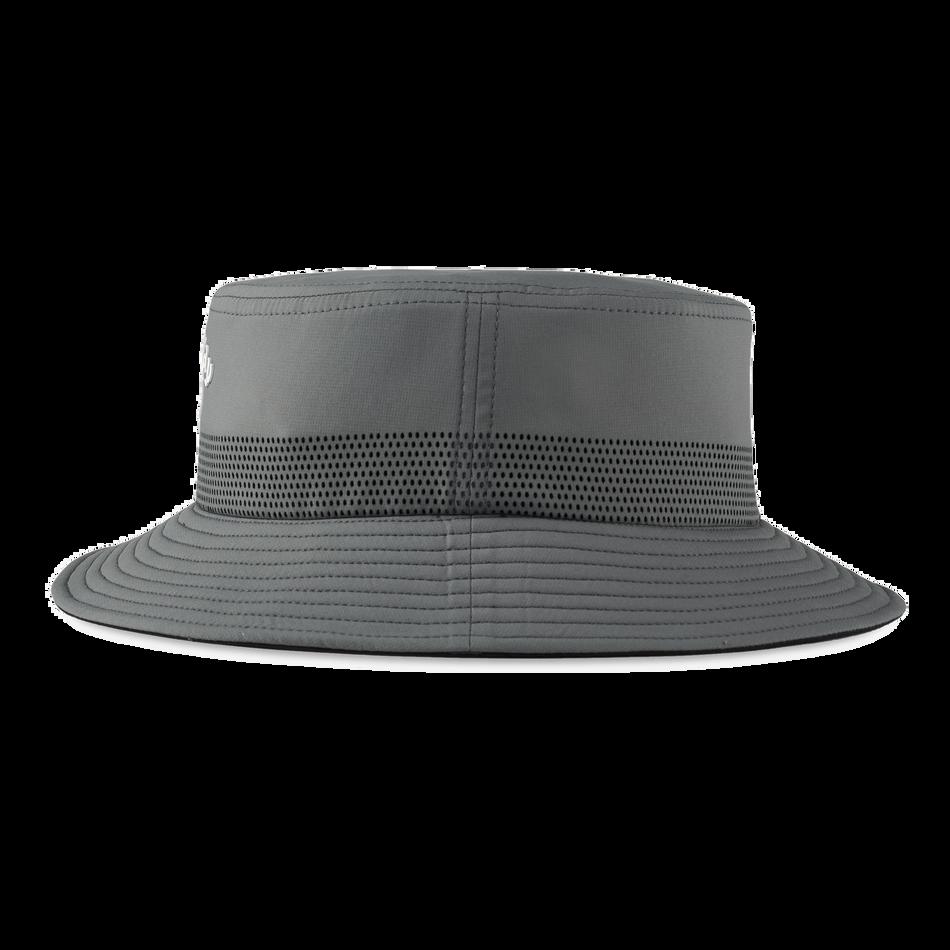 CG Bucket Hat - View 4