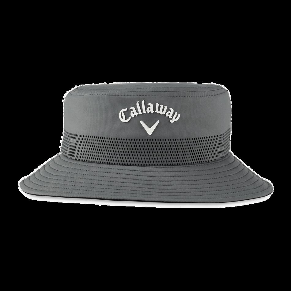 CG Bucket Hat - Featured