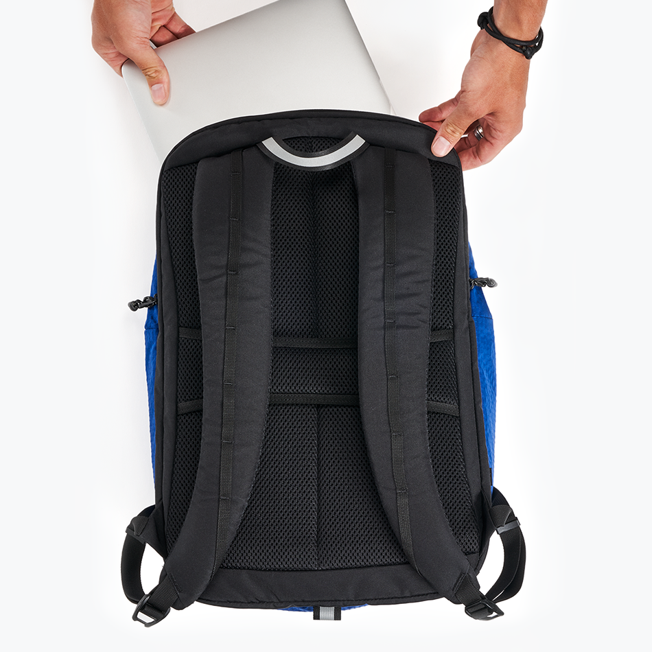 FUSE Backpack 20 - View 6