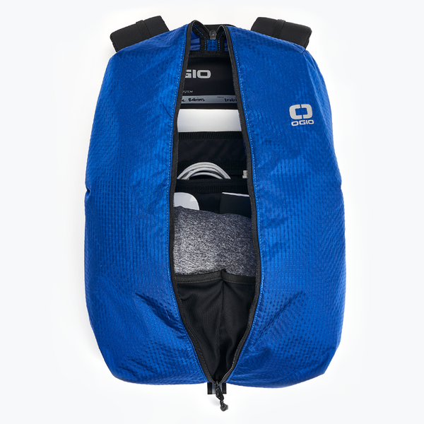 FUSE Backpack 20 - View 5