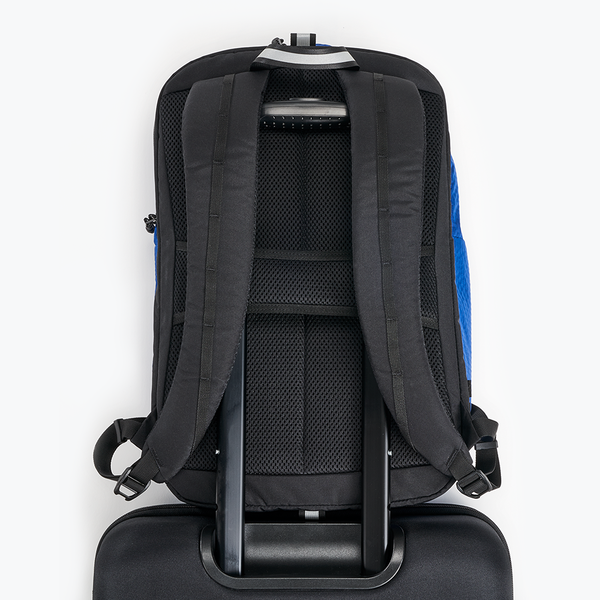 FUSE Backpack 20 - View 7