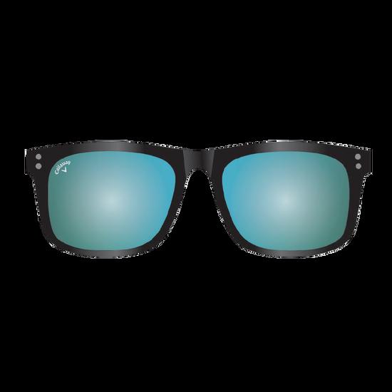 Callaway Atlas Sunglasses