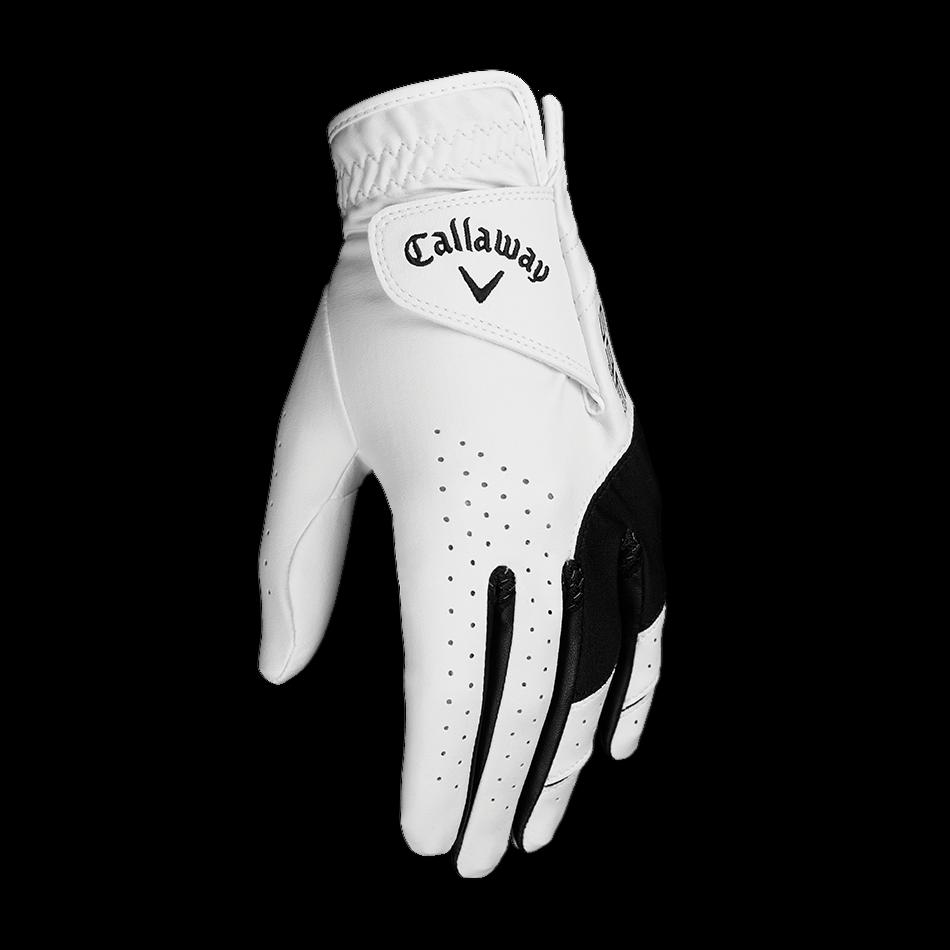 Women's Weather Spann Gloves (Pair) - Featured