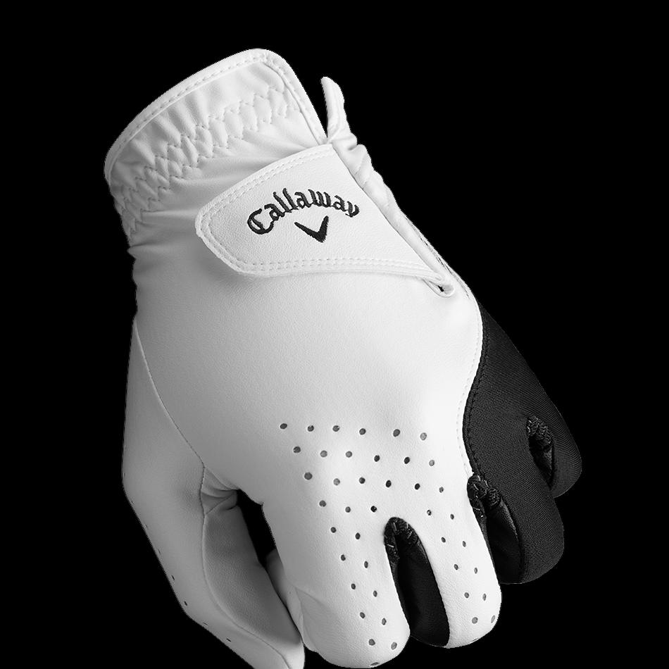 Women's Weather Spann Gloves (Pair) - View 3
