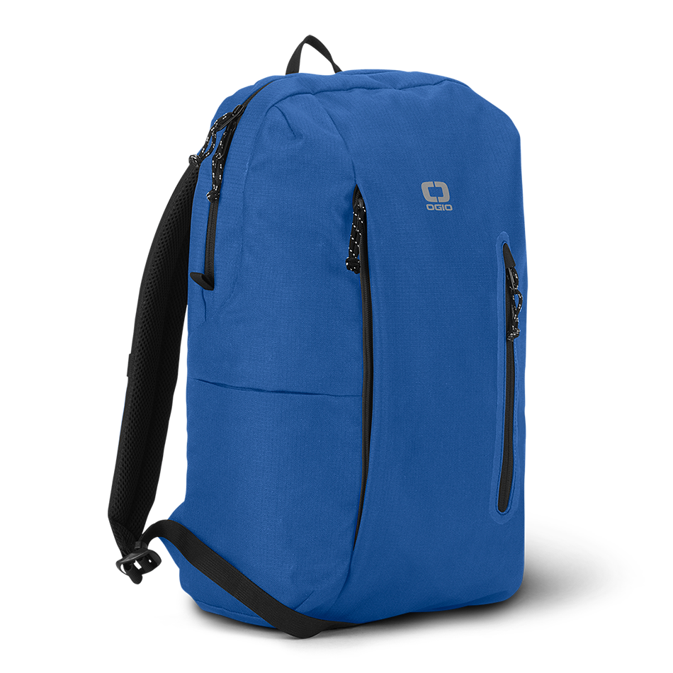 Shadow Flux 120 Backpack - Featured