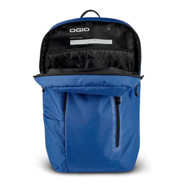 Shadow Flux 120 Backpack - View 4