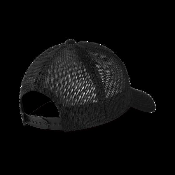 CG Trucker Logo Cap - View 2