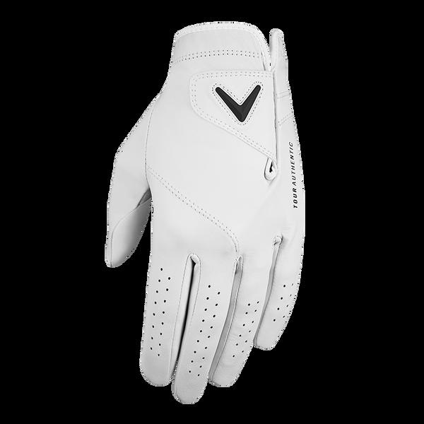 Tour Authentic Gloves - View 1