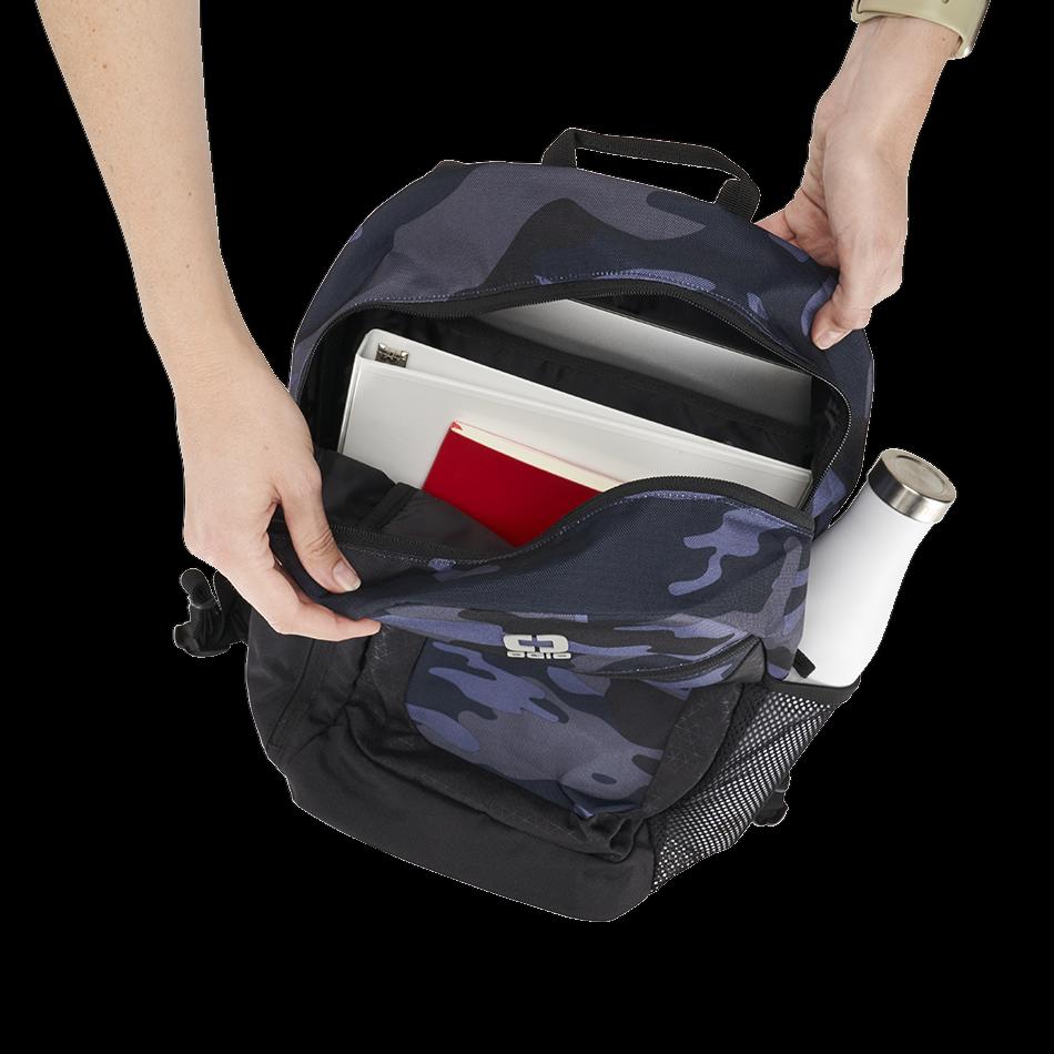 Aero 20 Backpack - View 5