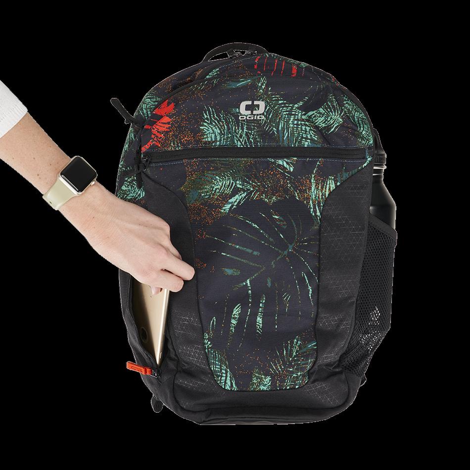 Aero 25 Backpack - View 6