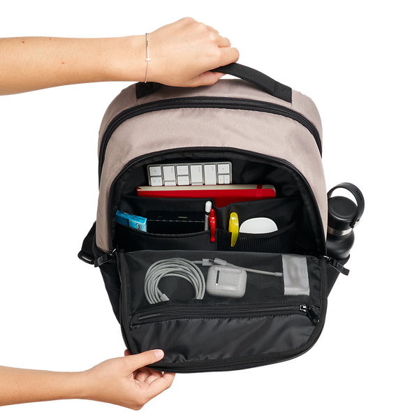 PACE 20 Backpack - View 6