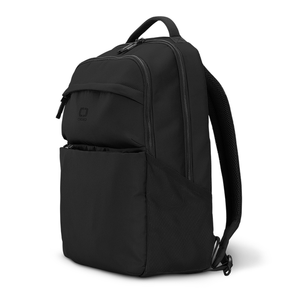 PACE 20 Backpack - View 3