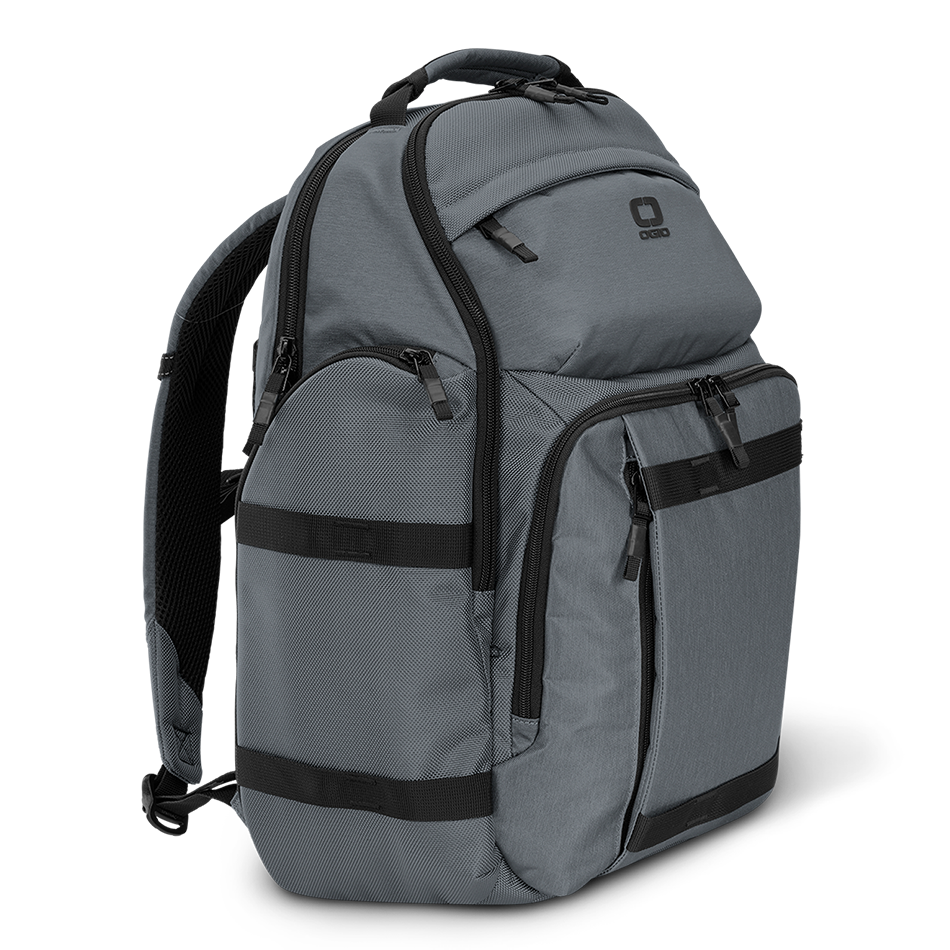 PACE 25 Backpack - Featured