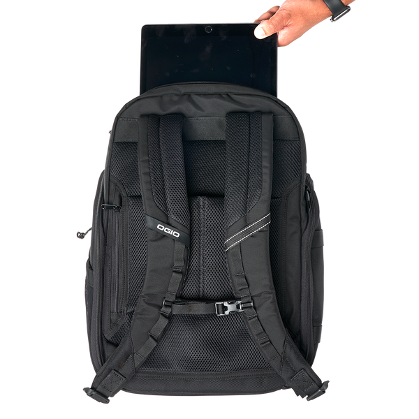 PACE 25 Backpack - View 10