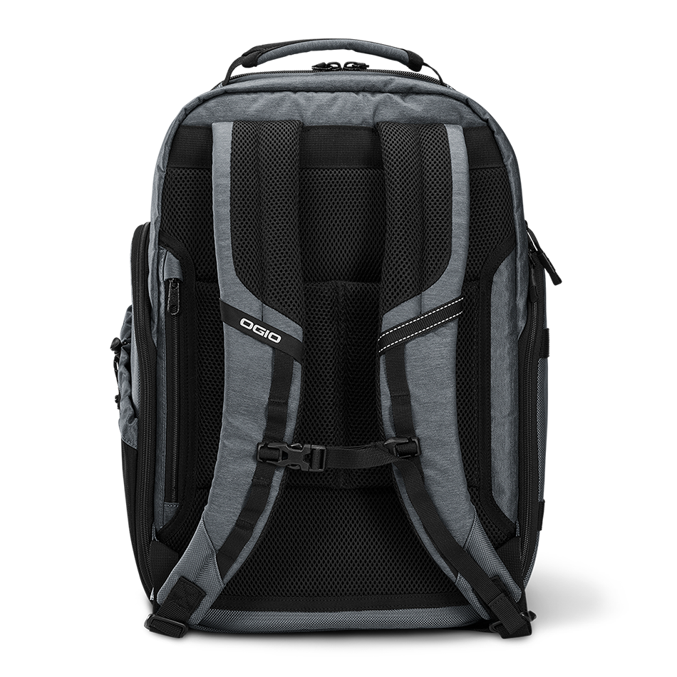 PACE 25 Backpack - View 4