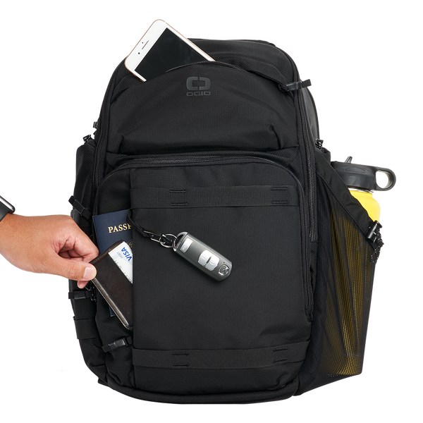 PACE 25 Backpack - View 6