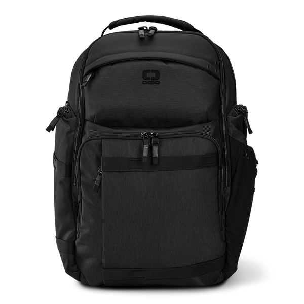 PACE 25 Backpack - View 2
