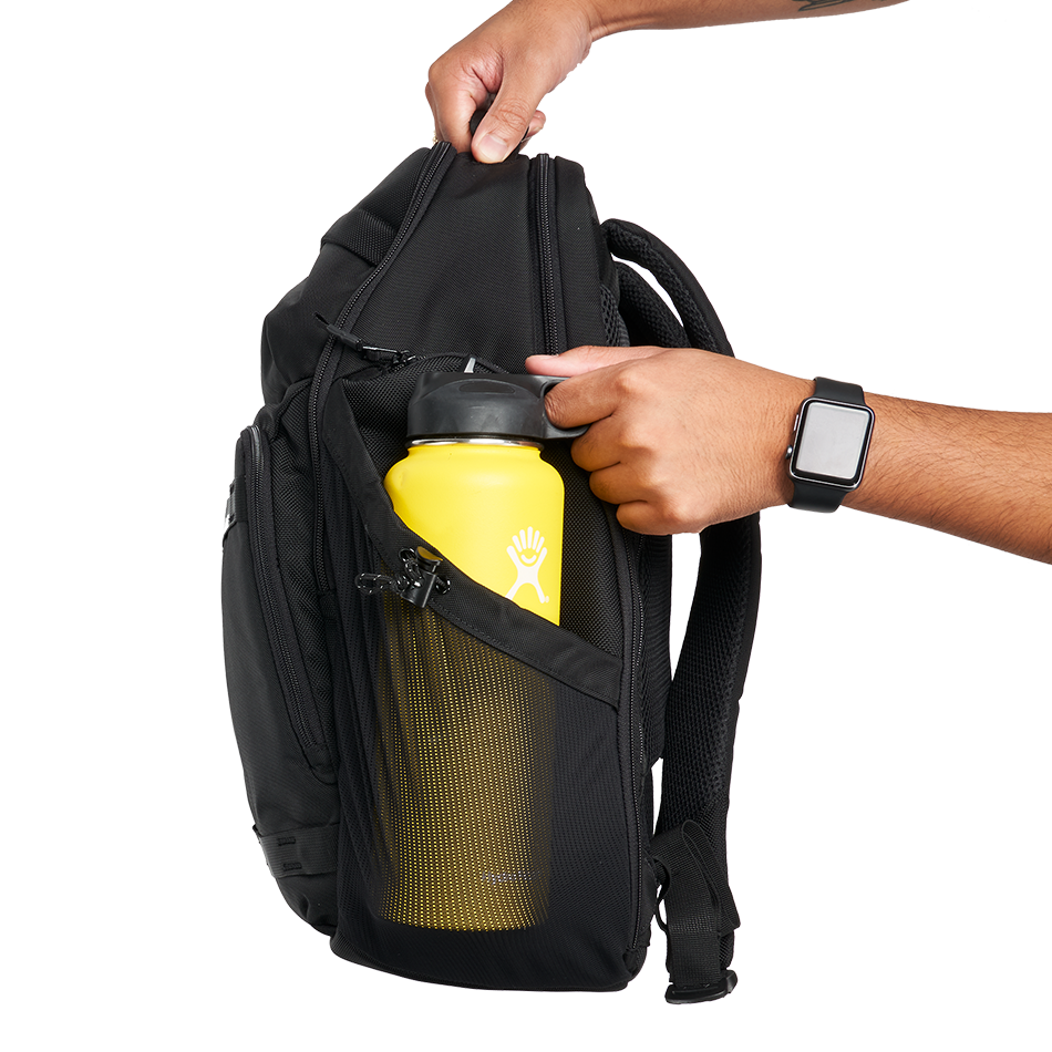 PACE 25 Backpack - View 9