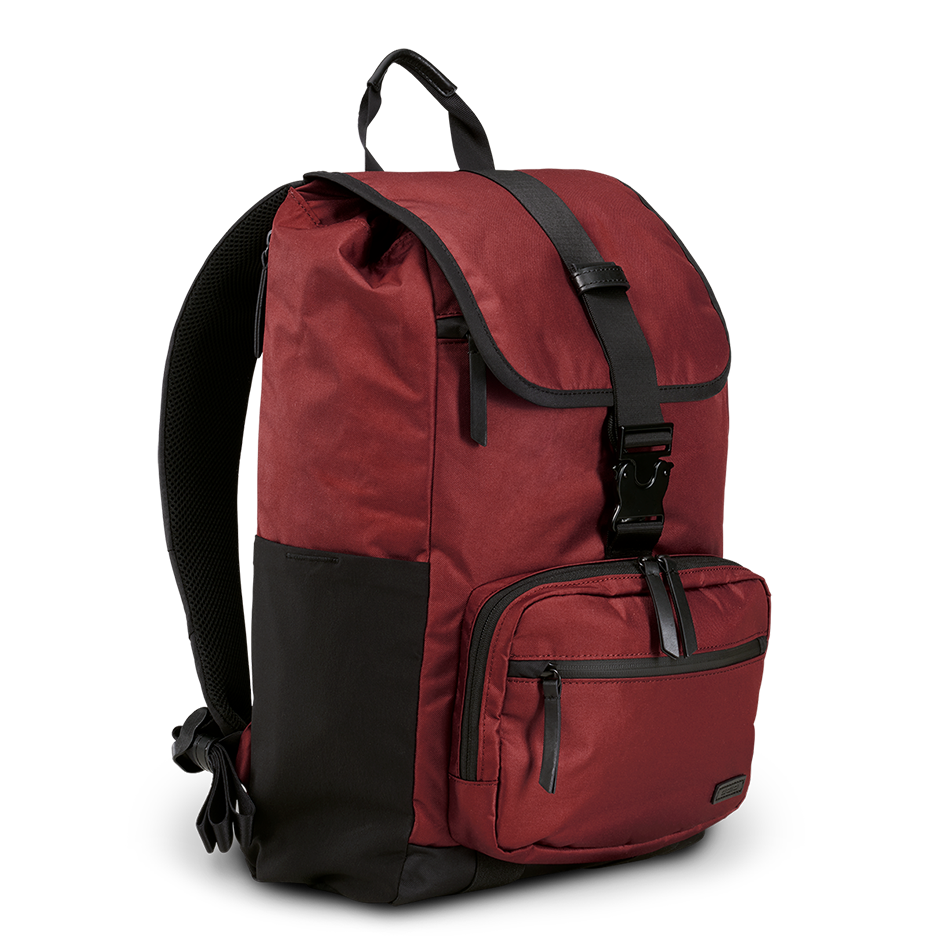 XIX Backpack 20 - Featured