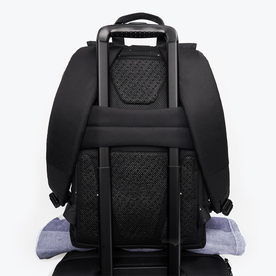 XIX Backpack 20 - View 9
