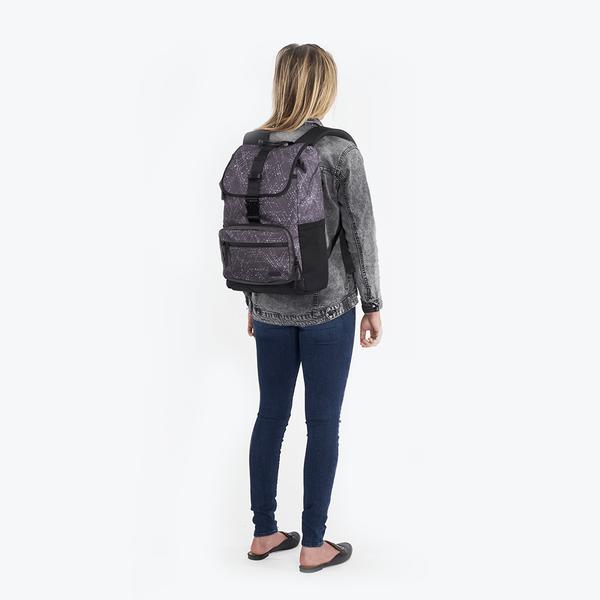 XIX Backpack 20 - View 6