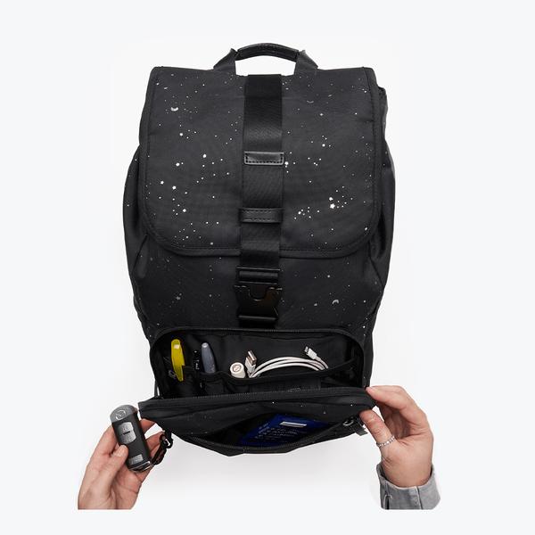 XIX Backpack 20 - View 12