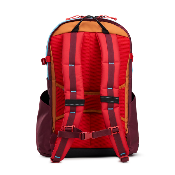 ALPHA 20L Backpack - View 4