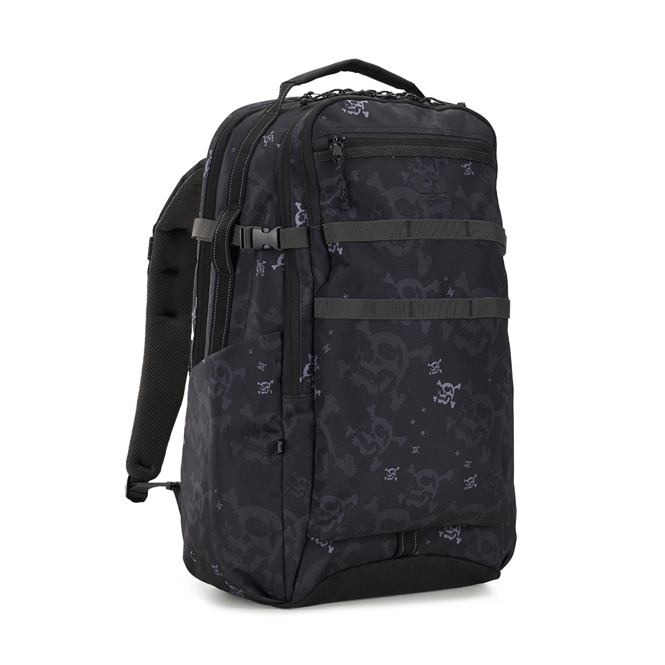 ALPHA 25L Backpack - Featured