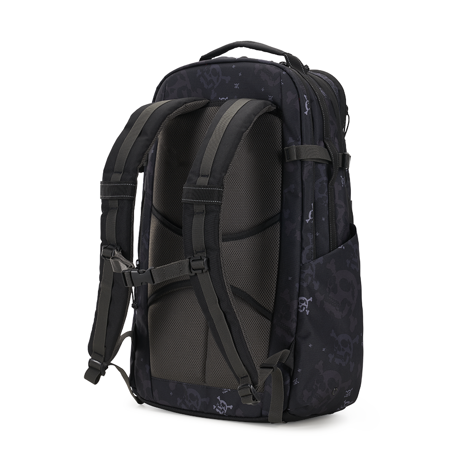 ALPHA 25L Backpack - View 4
