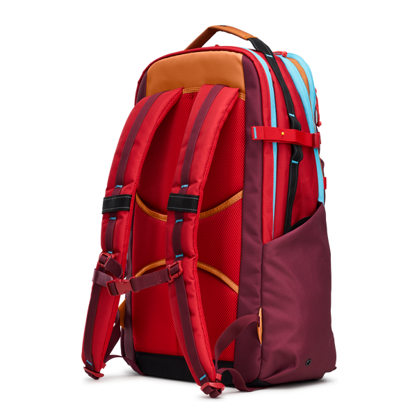 ALPHA 25L Backpack - View 5