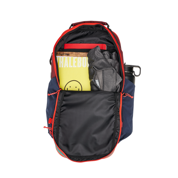 ALPHA 25L Backpack - View 7