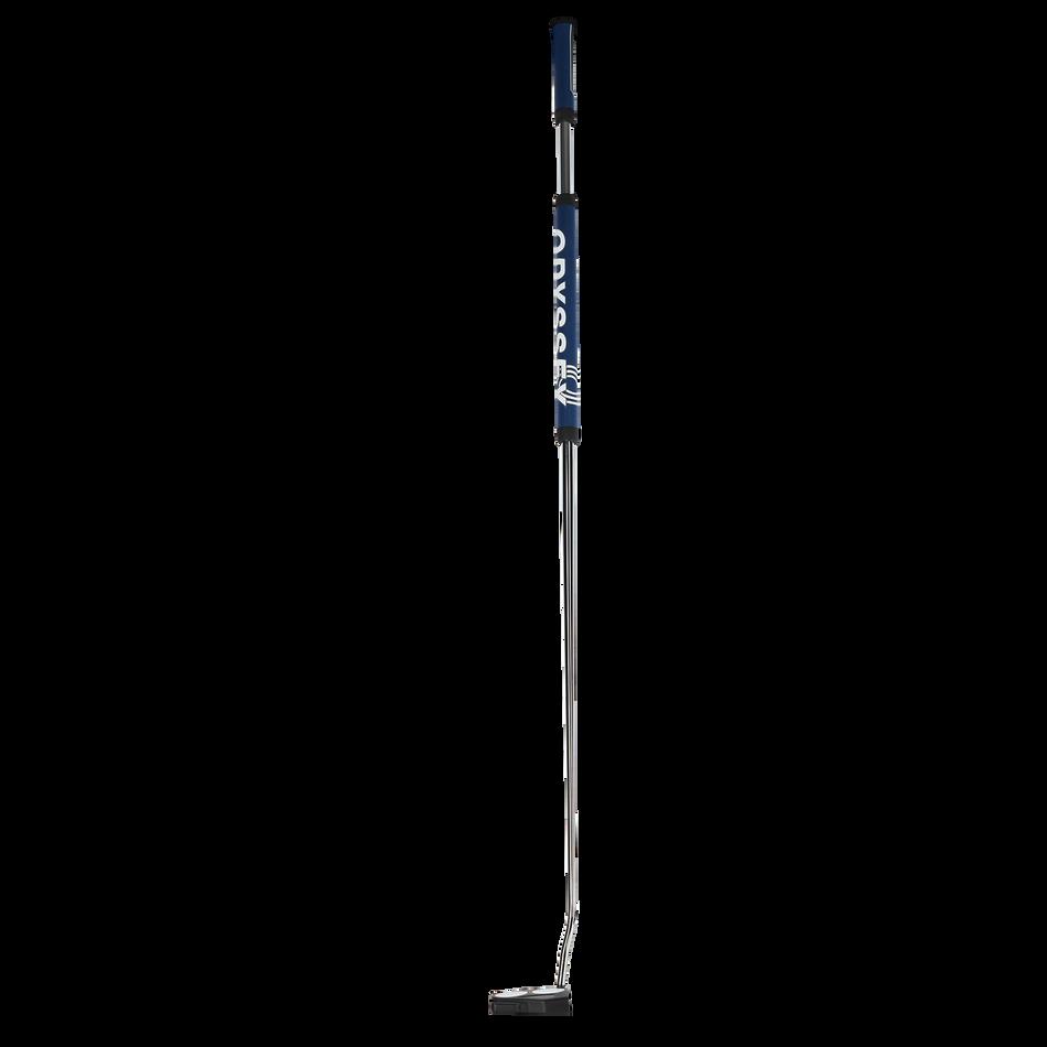 2-Ball Ten Broomstick Putter - View 5