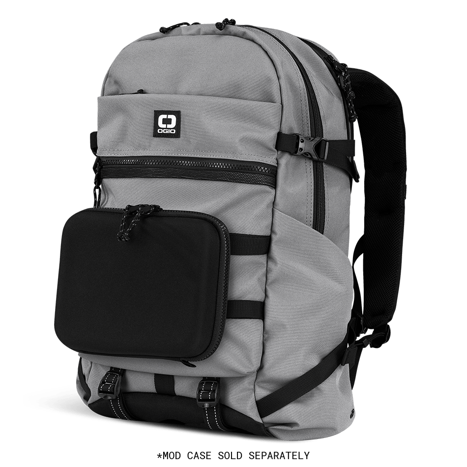ALPHA Convoy 320 Backpack - View 4