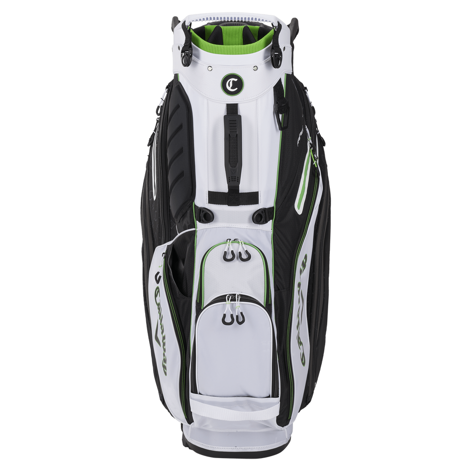 Epic Fairway 14 Stand Bag - View 5