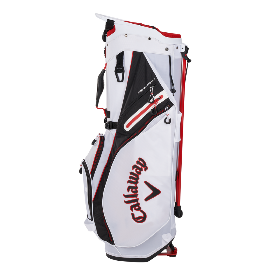 Fairway 14 Stand Bag - View 5