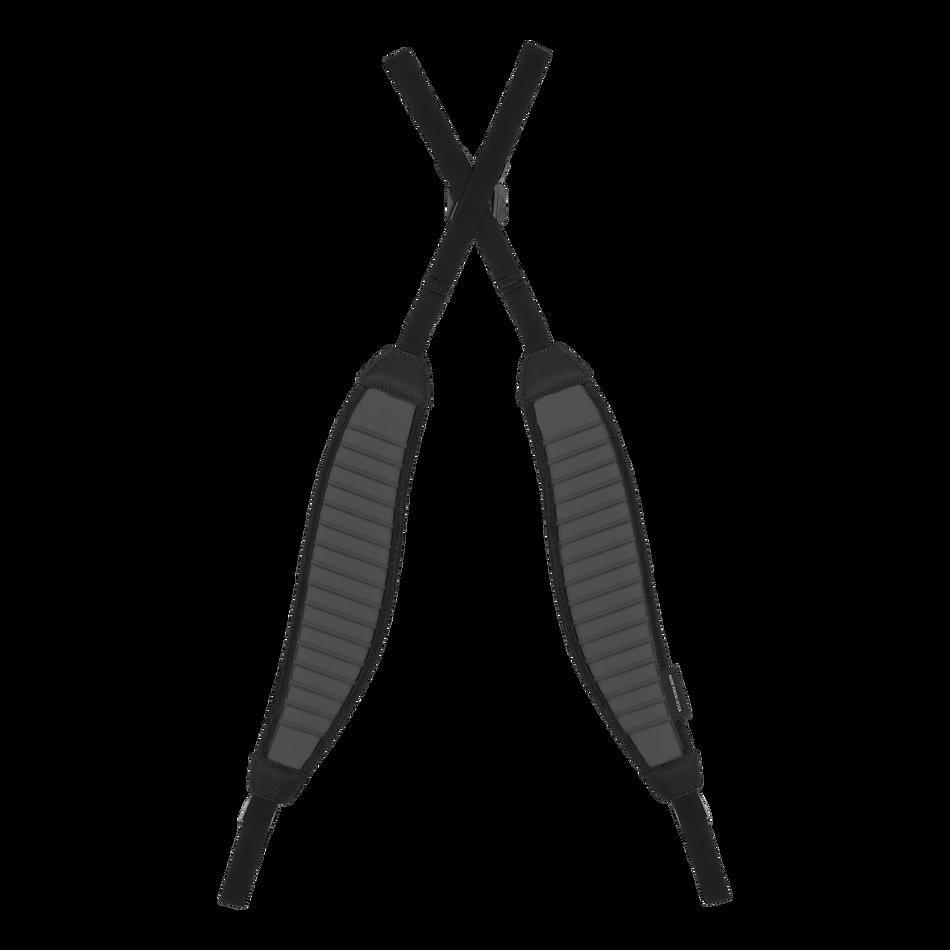 Hyperlite Zero Double Strap Stand Bag - View 7