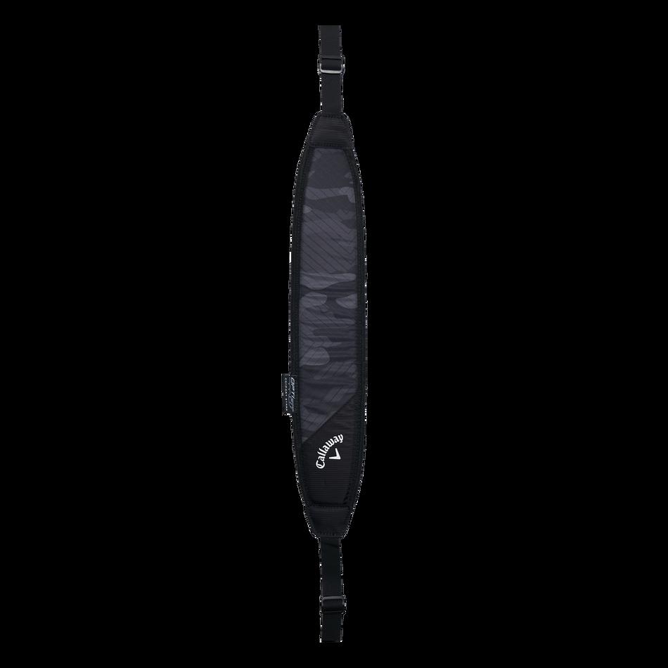 Hyperlite Zero Single Strap Stand Bag - View 6