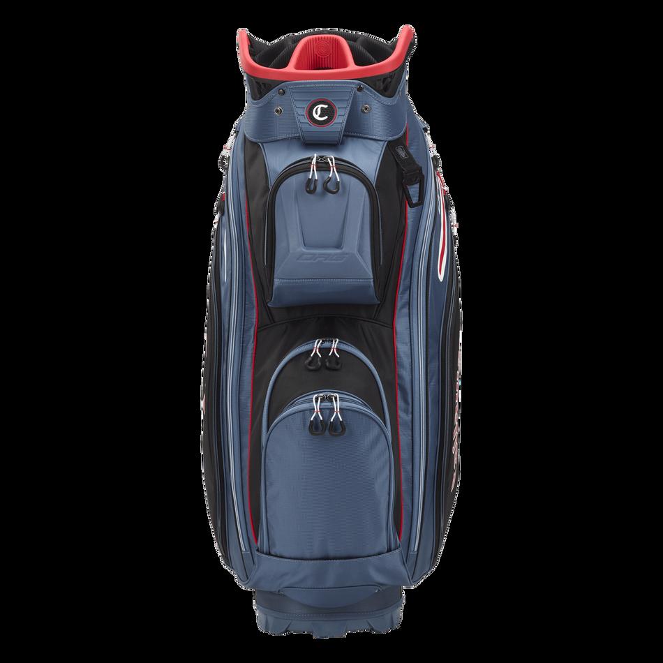 Org 14 Cart Bag - View 5