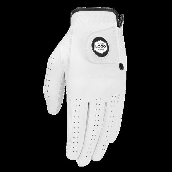 Optiflex Logo Gloves - View 1