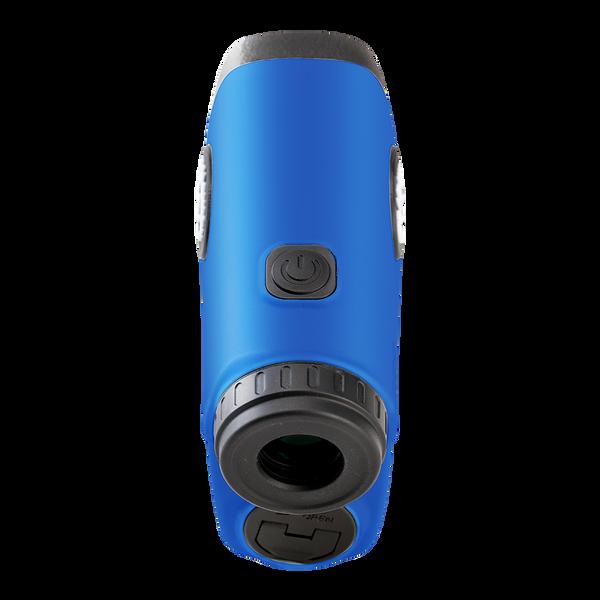 2019 200s Laser Rangefinder - View 4
